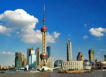 智利驻上海大使馆
