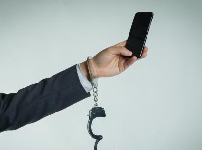 驻智利使馆提醒旅智侨胞注意防范电信诈骗
